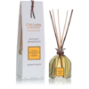 "Diffuser 100ml ""Vanille-Grapefruit"""